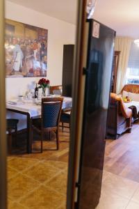 Solec 28 Apartament, Ferienwohnungen  Warschau - big - 104