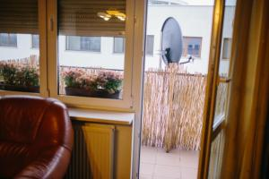 Solec 28 Apartament, Ferienwohnungen  Warschau - big - 122