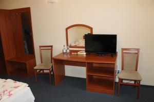Hotel Vanillia