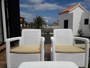 Castillo Sun Beach 84, Caleta de Fuste - Fuerteventura
