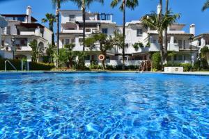 Apartamentos Serinamar Marbella - Marbella