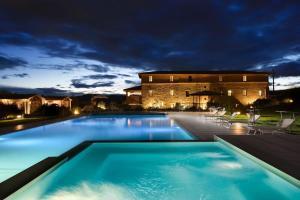 Anna Boccali Resort - AbcAlberghi.com