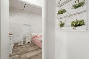 Awesome Duplex in Campo de' Fiori area