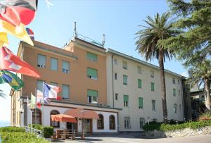 Casa Fatebenefratelli - AbcAlberghi.com