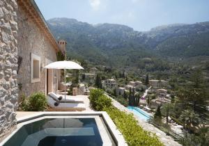Belmond La Residencia (19 of 50)