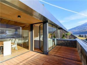obrázek - Penthouse am Sonnenhang