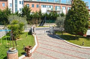 Apartment Piccinin Senigallia - Montignano