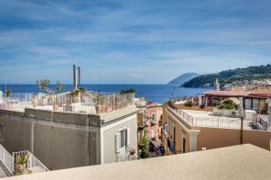 obrázek - Villa Garibaldi