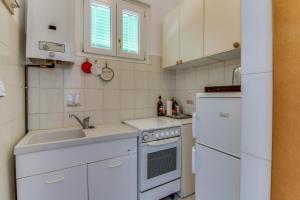 Udine Lambrate Apartment, Apartmány  Miláno - big - 61