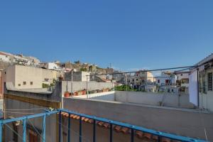 Alicudi Apartment - AbcAlberghi.com