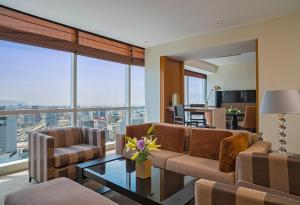 The Westin Lima Hotel & Convention Center (17 of 83)