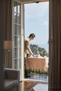 Belmond Hotel Splendido (2 of 52)