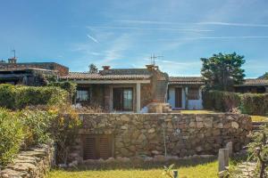 Villa Modena at Porto Cervo - AbcAlberghi.com