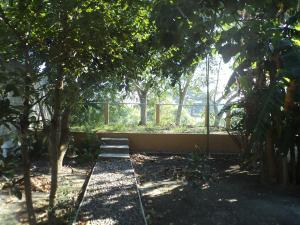 Chalet Gavo, Lodges  José Cardel - big - 7