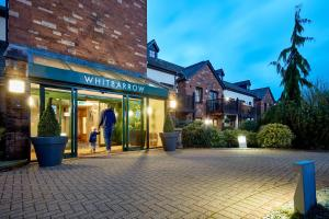 Whitbarrow Hotel (4 of 62)