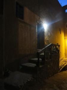 Casa rural Kasbah Des Pyramides, Hostels  Tinghir - big - 127