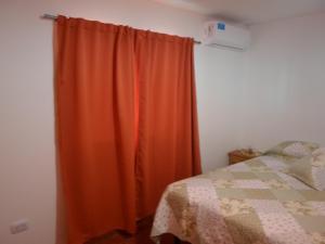 DEPARTAMENTOS YAPAY PEÑI - Apartment - Plottier