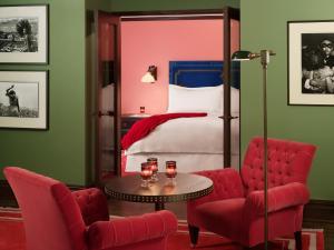 Gramercy Park Hotel (23 of 32)