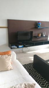 obrázek - Apartamento Tikal