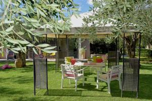 Hostels e Albergues - Isabella Country House
