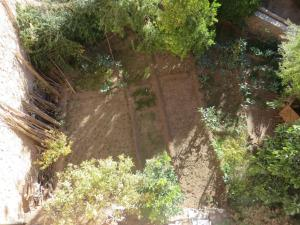Casa rural Kasbah Des Pyramides, Hostels  Tinerhir - big - 66