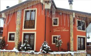 Garnì Astoria Hotel & SPA - AbcAlberghi.com