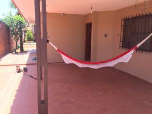 Sur Backpackers, Hostels  Santa Cruz de la Sierra - big - 32