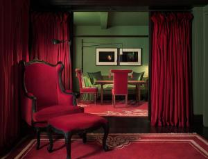 Gramercy Park Hotel (3 of 36)