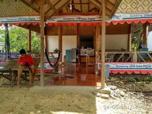 obrázek - Bira Mori Cottages