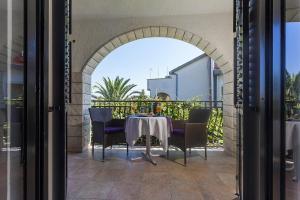 obrázek - Apartment Mavarstica 1108b
