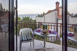 obrázek - Apartment Mavarstica 1108d