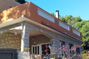 Studio Sobra 7531a, Apartments  Sobra - big - 22
