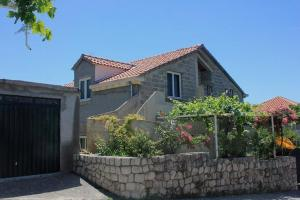 obrázek - Apartments and rooms with parking space Srebreno (Dubrovnik) - 8959
