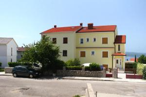 Studio Crikvenica 9651a