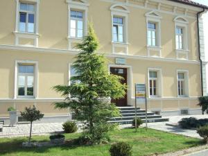 Rooms Vila Jurka, Hostely  Križevci pri Ljutomeru - big - 85