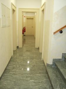 Rooms Vila Jurka, Hostely  Križevci pri Ljutomeru - big - 111