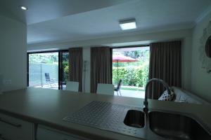 obrázek - La Mer Holiday Apartments