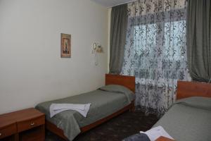 Alfa Hotel - Birsk