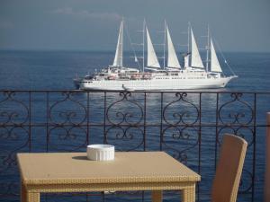 Auberges de jeunesse - Capri Inn