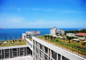 obrázek - Weihai Golden Bay Holiday Hotel