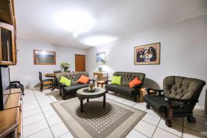 23 Tamerisk, Apartmány  Jeffreys Bay - big - 1