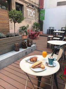 TOC Hostel Sevilla (15 of 33)