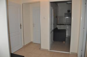 Apartmany U Divadla, Ferienwohnungen  Karlsbad - big - 18