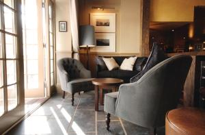 Hotel du Vin Poole (24 of 77)