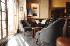 Hotel du Vin Poole (22 of 75)