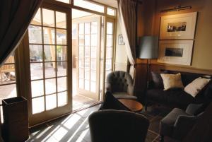 Hotel du Vin Poole (5 of 75)