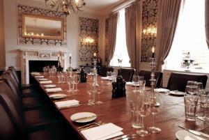 Hotel du Vin Poole (29 of 77)