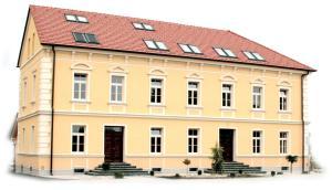 Rooms Vila Jurka, Hostely - Križevci pri Ljutomeru