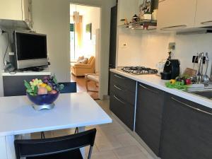 House Stella Marina - AbcAlberghi.com