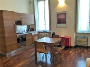 House San Carlo - AbcAlberghi.com